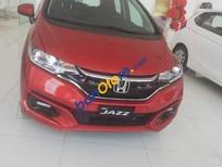 Bán xe Honda Jazz 2019, xe nhập Thái Lan