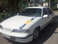Bán Daewoo Prince sản xuất năm 1996, màu trắng