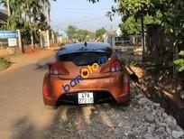 Cần bán xe Hyundai Veloster sản xuất 2011, giá tốt