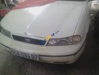 Cần bán lại xe Daewoo Cielo năm sản xuất 1995, màu trắng, xe nhập
