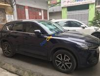 Cần bán gấp Mazda CX 5 sản xuất năm 2018 chính chủ, giá 865tr