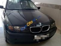 Bán ô tô BMW 3 Series 318i năm sản xuất 2003 còn mới