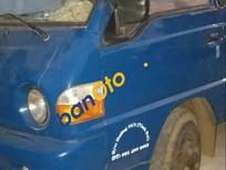 Cần bán Hyundai H 100 sản xuất 2010