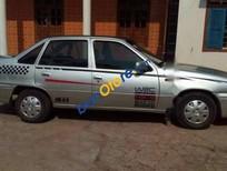 Bán Daewoo Cielo năm 1998, nhập khẩu