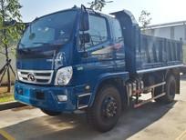 Bán xe Ben Thaco 8 tấn - thùng 6,6 khối - LH 0938 808 946