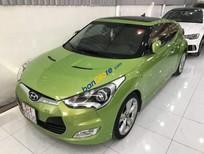 Cần bán xe Hyundai Veloster sản xuất 2012, xe đẹp