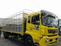 Bán xe tải Dongfeng Việt Trung 9.5 tấn EQ1131G-T6/MP