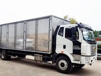 Bán xe tải 5 tấn - dưới 10 tấn sản xuất năm 2019