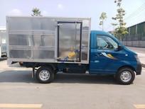 Bán Thaco Towner 990 sản xuất năm 2019, màu xanh lam