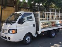 Bán xe tải 1 tấn - dưới 1,5 tấn sản xuất năm 2018