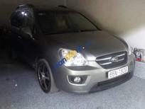 Cần bán lại xe Kia Carens 2.0 MT sản xuất 2011 như mới