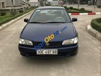 Bán ô tô Toyota Corolla sản xuất 2001