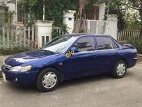 Bán Proton Wira năm sản xuất 1996 còn mới