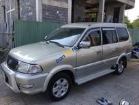Cần bán lại xe Toyota Zace Surf năm 2005, giá tốt