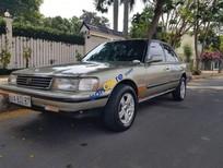 Cần bán xe Toyota Cressida năm sản xuất 1996, xe nhập chính chủ
