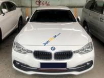 Bán xe cũ BMW 330i Sport 2016, 31000km