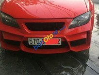 Cần bán lại xe Toyota Celica 1990, màu đỏ