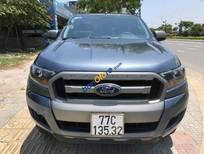 Bán Ford Ranger XLS năm 2016, xe nhập khẩu