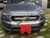 Bán Ford Ranger XLS MT sản xuất năm 2016, nhập khẩu