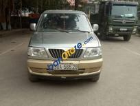 Cần bán Mitsubishi Jolie MT sản xuất năm 2003, giá tốt