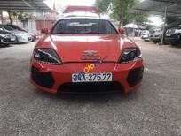 Bán ô tô Hyundai Tuscani năm sản xuất 2005, xe nhập, giá tốt