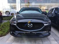 Bán xe Mazda CX 5 GAT sản xuất 2019, màu đen