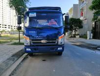 Bán xe tải Veam VT260-1 giá tốt