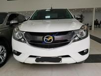 Cần bán xe Mazda BT 50 2.2L, xe nhập khẩu