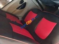 Bán Chery QQ3 sản xuất 2009, màu bạc, nhập khẩu