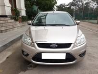 Bán Ford Focus 2010, giá chỉ 335 triệu