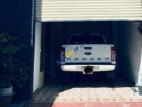 Bán xe Ford Ranger XLS 4x2 MT sản xuất năm 2017, màu trắng, 585 triệu
