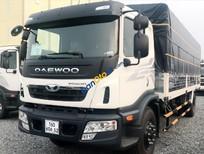 Bán Daewoo Prima KC6A1 sản xuất 2019, màu trắng, nhập khẩu