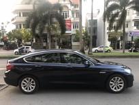 Bán xe BMW 528i năm sản xuất 2015, xe nhập như mới