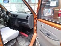 Xe tải Van Kenbo 950kg, là dòng sản phẩm chất lượng cao mà giá cả lại vô cùng hợp lý
