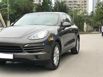 Cần bán Porsche Cayenne năm 2012, nhập khẩu nguyên chiếc