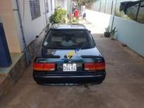 Cần bán xe Honda Accord năm sản xuất 1991, xe nhập