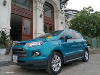 Bán Ford EcoSport Titanium năm sản xuất 2015 số tự động