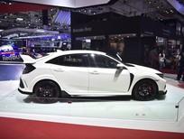 Honda Civic đẹp đến từng cm - Liên hệ 0968750021 để biết thêm chi tiết