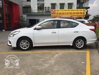 Bán xe Nissan Sunny XV Luxury 2019, màu trắng