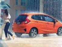 Cần bán Honda Jazz - Điểm nhấn của phái đẹp - liên hệ 0968750021 (Thùy)