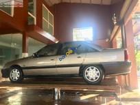 Bán ô tô Opel Omega sản xuất năm 1993, màu bạc, xe nhập
