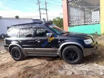 Cần bán xe Ford Escape 3.0AT năm sản xuất 2005, nhập khẩu