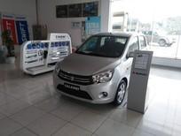 Cần bán xe Suzuki Celerio 2019, tại Lạng Sơn, Cao Bằng liên hệ 0919286820