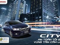 Cần bán Honda City nhập khẩu - liên hệ 0968750021 Miss Thùy