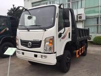 Bán xe TMT 5 tấn 2 cầu đời 2019 tại Nha Trang Khánh Hòa