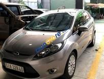 Cần bán Ford Fiesta AT năm 2012, giá cạnh tranh