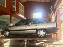 Cần bán lại xe Opel Omega năm sản xuất 1993, màu bạc, nhập khẩu
