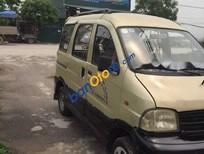 Cần bán lại Changan CS35 năm sản xuất 2004, xe cũ