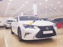 Cần bán Lexus ES 350 đời 2016, xe nhập