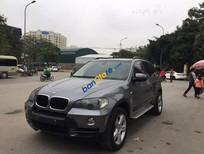 Bán BMW X5 năm sản xuất 2006, xe nhập còn mới